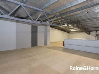 Unit 3 / 6 Irving Place, Bathurst, NSW 2795 - Property 299088 - Image 7