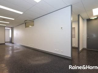 Unit 3 / 6 Irving Place, Bathurst, NSW 2795 - Property 299088 - Image 8