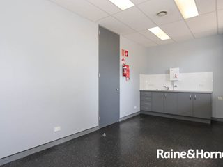 Unit 3 / 6 Irving Place, Bathurst, NSW 2795 - Property 299088 - Image 11