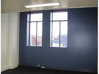 Suite 86/330 Wattle Street, Ultimo, NSW 2007 - Property 299421 - Image 5