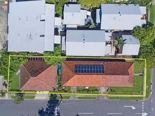 511 Vulture Street East, East Brisbane, QLD 4169 - Property 299729 - Image 2