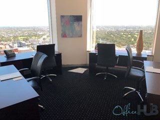 04, 91 King William Street, Adelaide, SA 5000 - Property 300015 - Image 5