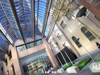 04, 91 King William Street, Adelaide, SA 5000 - Property 300015 - Image 8