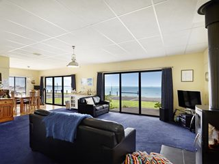 13 Clifton Court, Portland, VIC 3305 - Property 300652 - Image 7