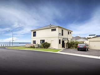 13 Clifton Court, Portland, VIC 3305 - Property 300652 - Image 10