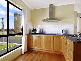 13 Clifton Court, Portland, VIC 3305 - Property 300652 - Image 15