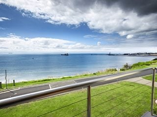 13 Clifton Court, Portland, VIC 3305 - Property 300652 - Image 17
