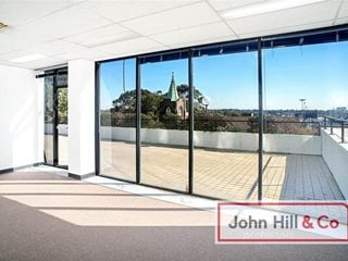 14/6-8 Holden Street, Ashfield, NSW 2131 - Property 300951 - Image 3