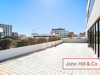 14/6-8 Holden Street, Ashfield, NSW 2131 - Property 300951 - Image 4