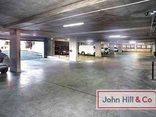 14/6-8 Holden Street, Ashfield, NSW 2131 - Property 300951 - Image 6