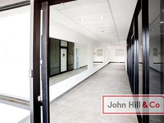 14/6-8 Holden Street, Ashfield, NSW 2131 - Property 300951 - Image 8