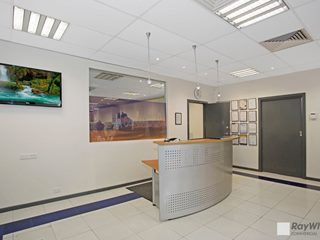 23/104-106 Ferntree Gully Road, Oakleigh East, VIC 3166 - Property 301603 - Image 2
