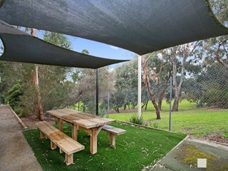 23/104-106 Ferntree Gully Road, Oakleigh East, VIC 3166 - Property 301603 - Image 13