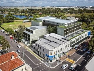 Level Ground, 1/1084-1088 Botany Road, Botany, NSW 2019 - Property 302931 - Image 2