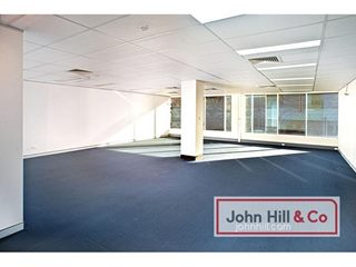 Suite 202/28-30 Burwood Road, Burwood, NSW 2134 - Property 303275 - Image 3