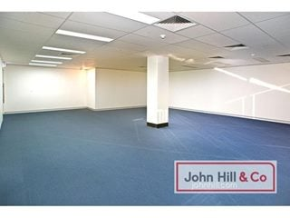 Suite 202/28-30 Burwood Road, Burwood, NSW 2134 - Property 303275 - Image 4