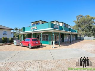 45 Duffield Road, Margate, QLD 4019 - Property 303335 - Image 4
