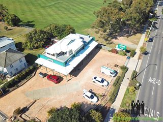45 Duffield Road, Margate, QLD 4019 - Property 303335 - Image 5