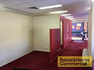 5/124 Queen Street, Cleveland, QLD 4163 - Property 303556 - Image 4