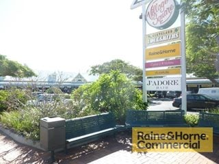 5/124 Queen Street, Cleveland, QLD 4163 - Property 303556 - Image 6