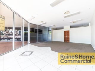 5/119-123 Colburn Avenue, Victoria Point, QLD 4165 - Property 304253 - Image 2