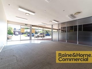 5/119-123 Colburn Avenue, Victoria Point, QLD 4165 - Property 304253 - Image 3