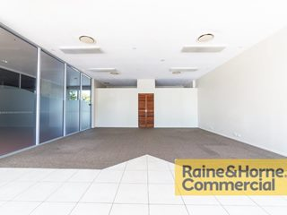 5/119-123 Colburn Avenue, Victoria Point, QLD 4165 - Property 304253 - Image 4