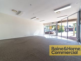 5/119-123 Colburn Avenue, Victoria Point, QLD 4165 - Property 304253 - Image 5