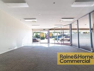 5/119-123 Colburn Avenue, Victoria Point, QLD 4165 - Property 304253 - Image 6