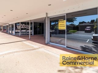 5/119-123 Colburn Avenue, Victoria Point, QLD 4165 - Property 304253 - Image 7