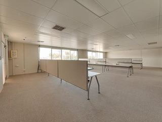 Office/Showroom Units, 32 Robinson Avenue, Belmont, WA 6104 - Property 305228 - Image 2