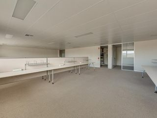 Office/Showroom Units, 32 Robinson Avenue, Belmont, WA 6104 - Property 305228 - Image 3