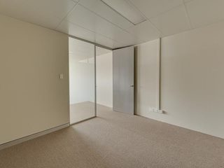 Office/Showroom Units, 32 Robinson Avenue, Belmont, WA 6104 - Property 305228 - Image 5