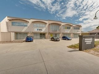Office/Showroom Units, 32 Robinson Avenue, Belmont, WA 6104 - Property 305228 - Image 6
