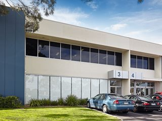 Unit 3, 140-148 Chesterville Road, Cheltenham, VIC 3192 - Property 305572 - Image 2