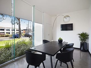 Unit 3, 140-148 Chesterville Road, Cheltenham, VIC 3192 - Property 305572 - Image 3