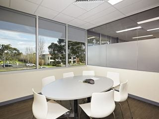 Unit 3, 140-148 Chesterville Road, Cheltenham, VIC 3192 - Property 305572 - Image 5
