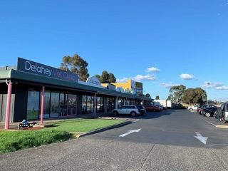 FOR LEASE - Retail - 10/350 Taylors Road, Delahey, VIC 3037