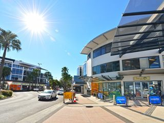 Shop 2/14-16 Duporth Avenue, Maroochydore, QLD 4558 - Property 306150 - Image 3