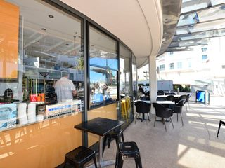 Shop 2/14-16 Duporth Avenue, Maroochydore, QLD 4558 - Property 306150 - Image 8