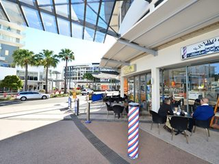 Shop 2/14-16 Duporth Avenue, Maroochydore, QLD 4558 - Property 306150 - Image 9