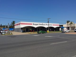 59 Tanby Road, Yeppoon, QLD 4703 - Property 307120 - Image 2
