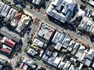 Shop 1,204-208 Lake Street, Perth, WA 6000 - Property 307546 - Image 2