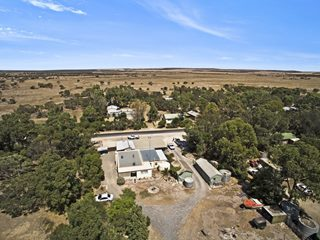 89-91 Corny Point Road, Corny Point, SA 5575 - Property 307796 - Image 9