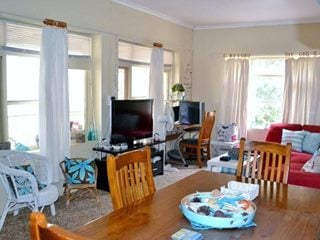 89-91 Corny Point Road, Corny Point, SA 5575 - Property 307796 - Image 15