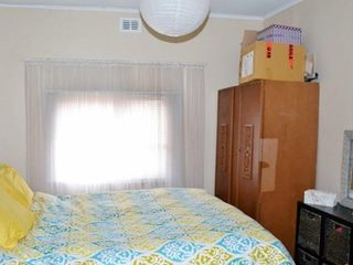 89-91 Corny Point Road, Corny Point, SA 5575 - Property 307796 - Image 17