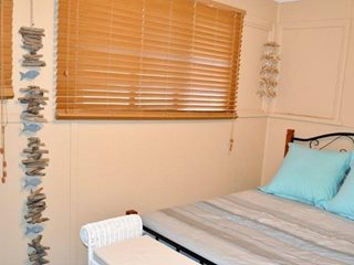 89-91 Corny Point Road, Corny Point, SA 5575 - Property 307796 - Image 19