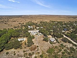 89-91 Corny Point Road, Corny Point, SA 5575 - Property 307796 - Image 24
