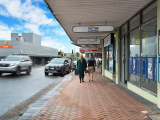 Shop 1/26-30 Langston Place, Epping, NSW 2121 - Property 308896 - Image 2