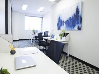 Suite 811, 530 Little Collins Street, Melbourne, VIC 3000 - Property 310309 - Image 2